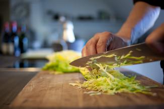 location-kokkeakademiet