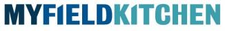 logo_Myfieldkitchen